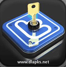 Hackode apk for android download
