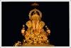 Lord Ganesha {Vinayagar} Images HD Photos Pictures GIF FREE Download