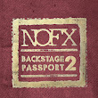 """NOFX: Backstage Passport 2"" wins two Best Music Documentary awards!"