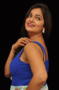 ashwini new sizzling photos gallery-thumbnail-18