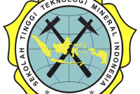 Pendaftaran Mahasiswa baru (STTMI) 2021-2022