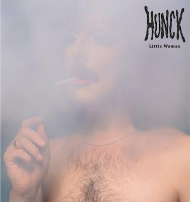 "Hunck Unveil New Single ""Little Woman"""