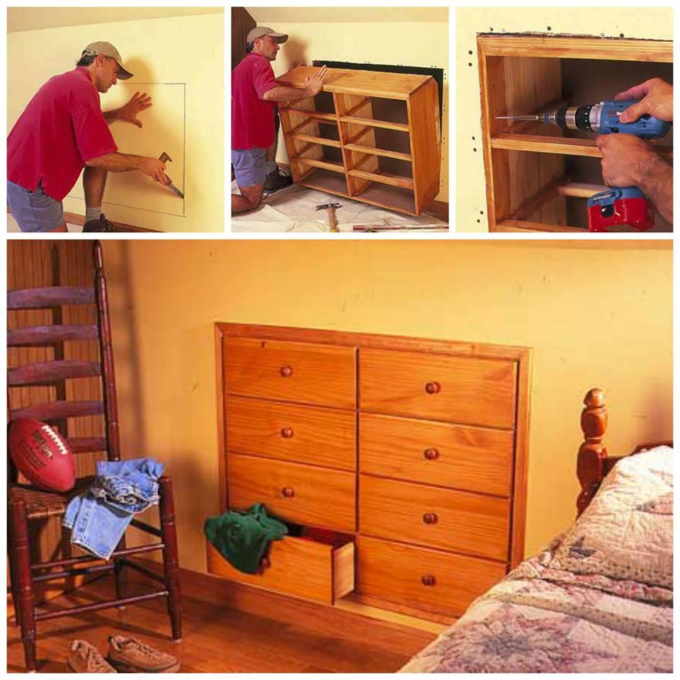 - Google  | Room | Pinterest | Room, Bedrooms and Interiors