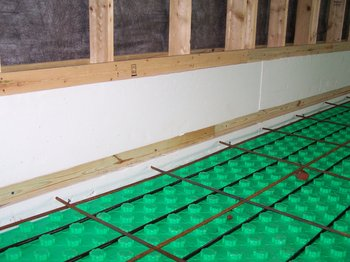 Barrier Zipper Galleries Barrier X5 Under Slab Insulation