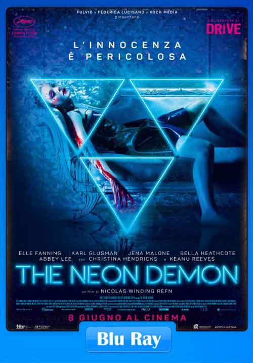the neon demon download 720p