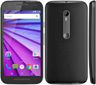 Motorola Moto G (3rd gen) compare online Price, Features, Specifications and reviews