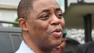 2019 POLITICS: HOW PDP CAN BE DEFEATED, FANI-KAYODE REVEALS