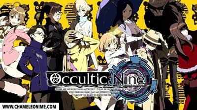 rekomendasi judul anime yang mirip inuyashiki