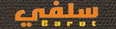 Salafy Garut