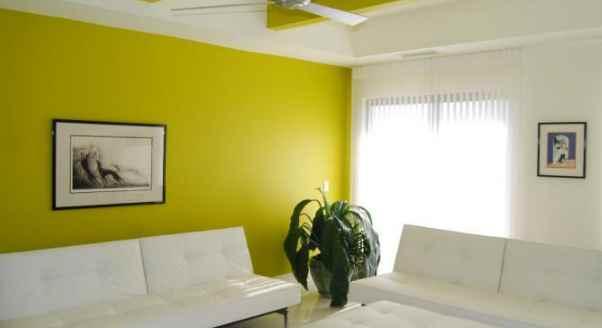 Desain Ruangan Minimalis Rumah Type 30 terbaru