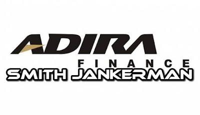 Lowongan PT. Adira Finance Pekanbaru Juli 2018