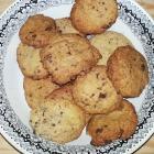 http://www.patypeando.com/2014/10/mis-primeras-cookies.html