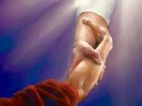 Masuk Dalam Rencana Tuhan (Efesus 2:8-10; Kolose 2:6-7; Roma 8:28-30)