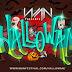 HalloWAN confirma a Luciano para su primera edición