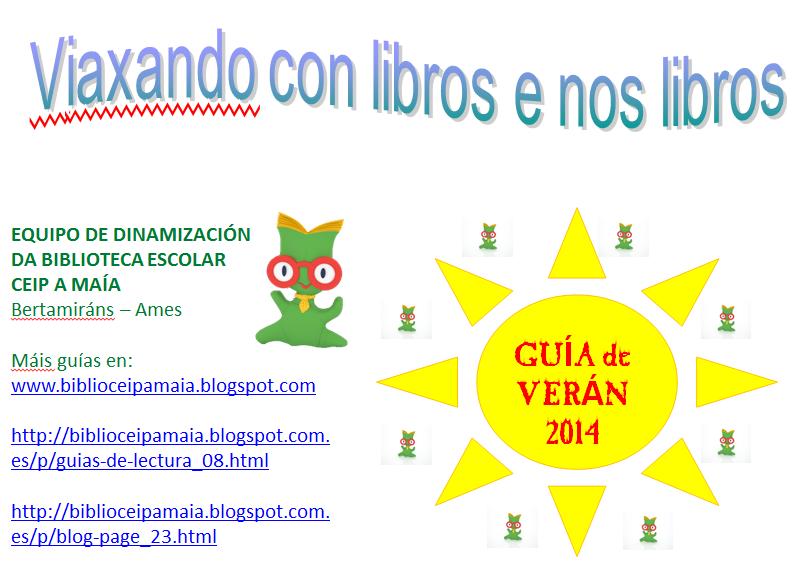 http://issuu.com/biblioamaia/docs/gu__a_de_lecturas_de_ver__n_2014.pp