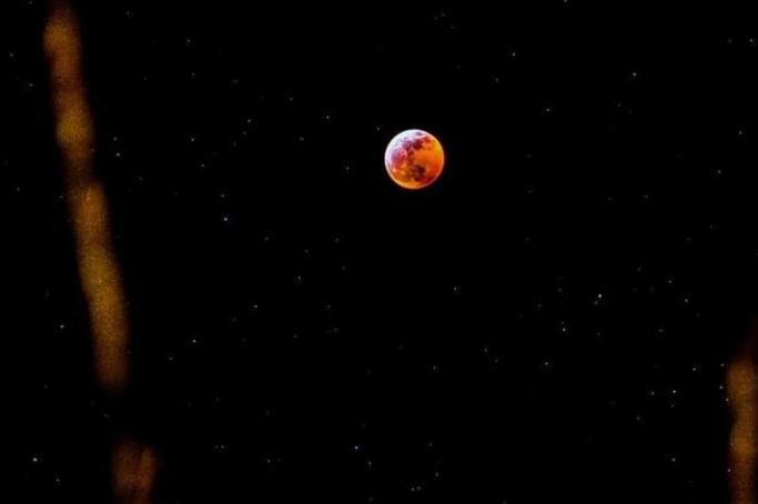 blood moon july 2018 los angeles - photo #36