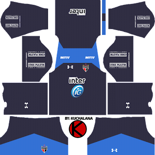 Sao-paolo-fcn-under-armor-kits-2017-2018-%2528goalkeeper-home%2529