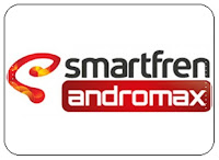 Download Stock Firmware Andromax C3s (NC36B1H) Tested