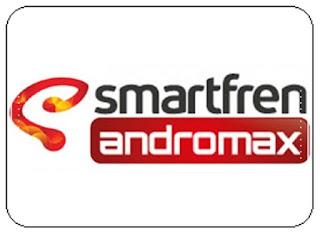 Pada halaman ini kami akan bagikan link download official firmware andromax a terbaru sek Firmware Andromax A A16C3H Tested (Via QFIL)