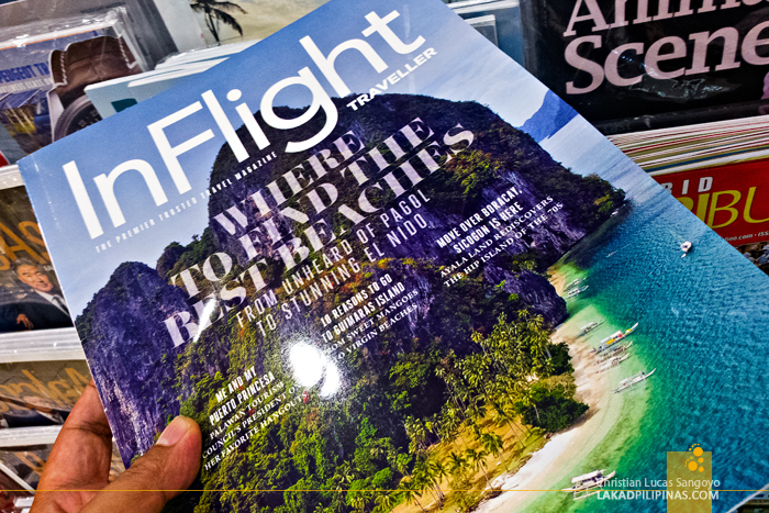 Inflight Traveller Top 10 Things to do in Guimaras