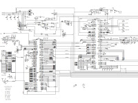 Nokia 1202 Diagram Schematic