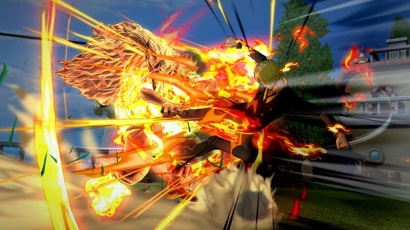 one-piece-burning-blood-pc-screenshot-www.ovagames.com-3