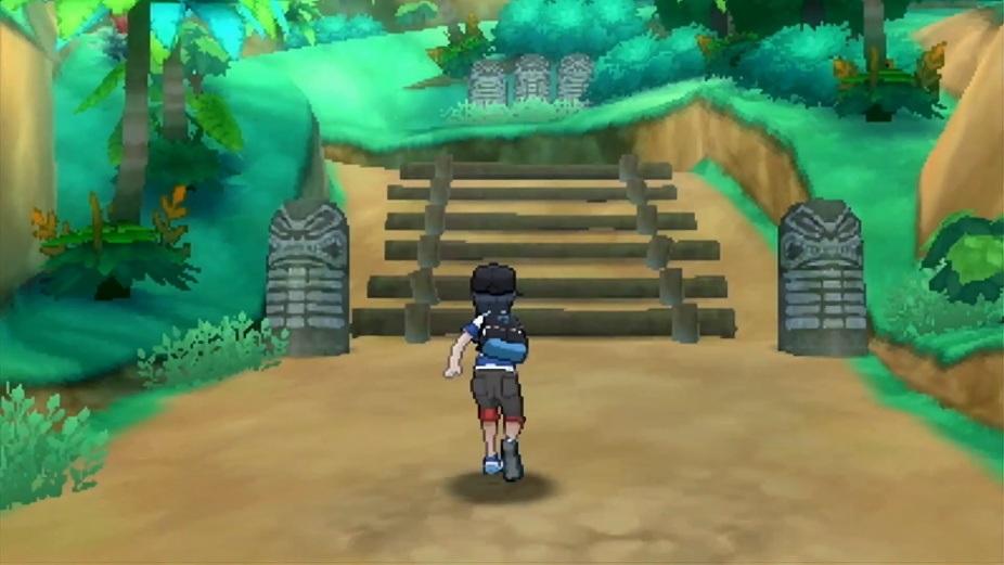 Pokemon Ultra Sun Citra Download - polarischurch's diary