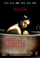 Julia (2014)