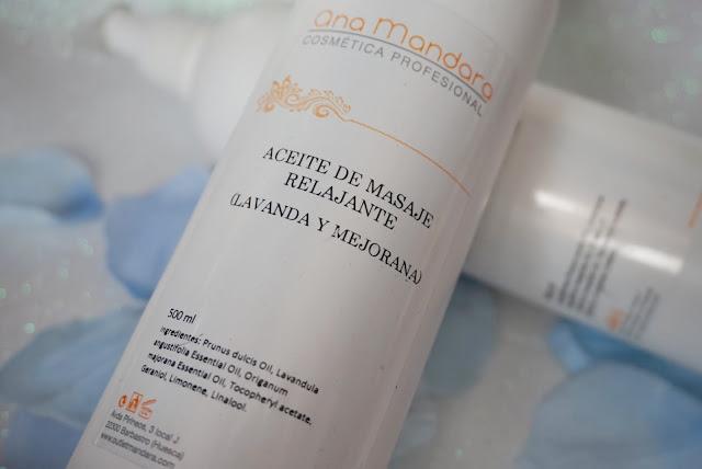 ana-mandara-aceite-de-masaje-relajante