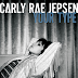 "Carly Rae Jepsen, enternecedora en el vídeo de ""Your Type"", su nuevo single"