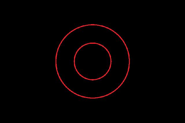 Logos-marcas-famosas-minimalistas