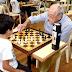 #Jundiaí - Jogos de tabuleiro: Idosos podem participar de aulas no Bolão