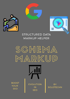How to improve Your SEO by Using Schema Markup