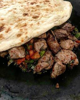 tavacı recep usta ankara fiyatları tavacı recep usta emek menü tavacı recep iftar menüsü tavacı recep iftar fiyat
