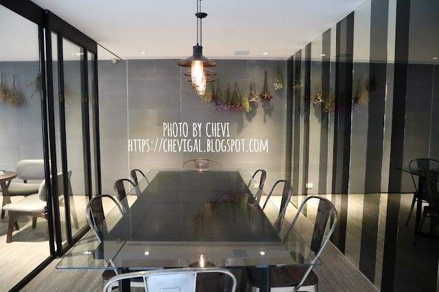 IMG 0628 - 【台中南屯】木門咖啡 Wooden Door*與大自然結合的咖啡廳。清新味蕾的觸動與綻放