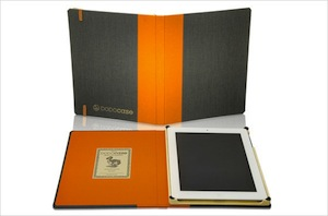 15 New iPad Cases, Skins & Covers