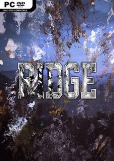 Ridge - PC (Download Completo em Torrent)