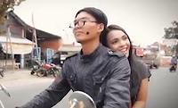 Lirik Lagu Bali Mang Saras - Ojek Pribadi