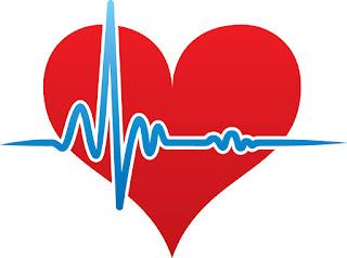 La carie dentaire et les maladies du coeur
