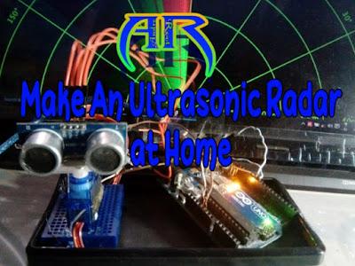 Intex_Aqua_Power_20160710_201041 Make An Ultrasonic Radar or USDAR Root