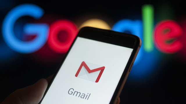 Reportan que Google permite a cientos de empresas externas leer correos electrónicos de sus usuarios