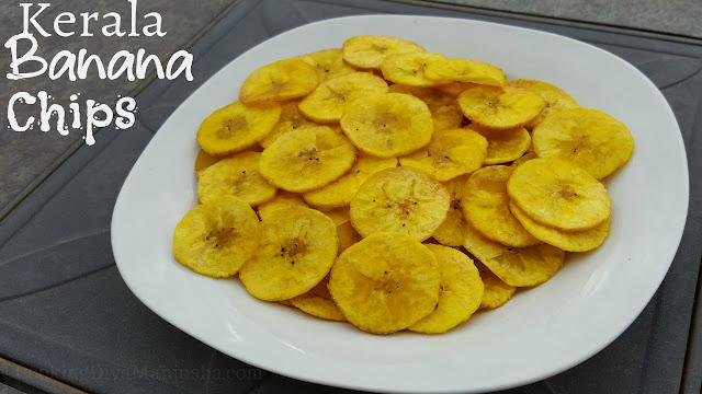 ethakka-upperi-recipe