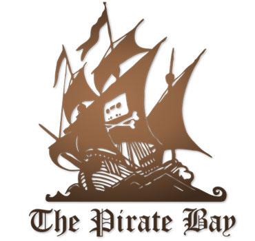 Find missing torrent download links on the piratebay, instead of.