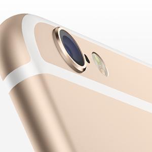 ايفون - iphone 6