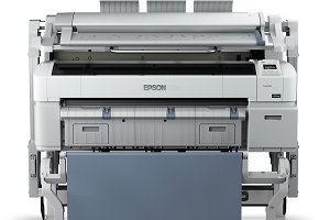 Epson SureColor SC-T5200 Driver Download Windows, Mac, Linux
