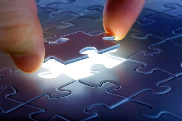 puzzle-eksik-parça