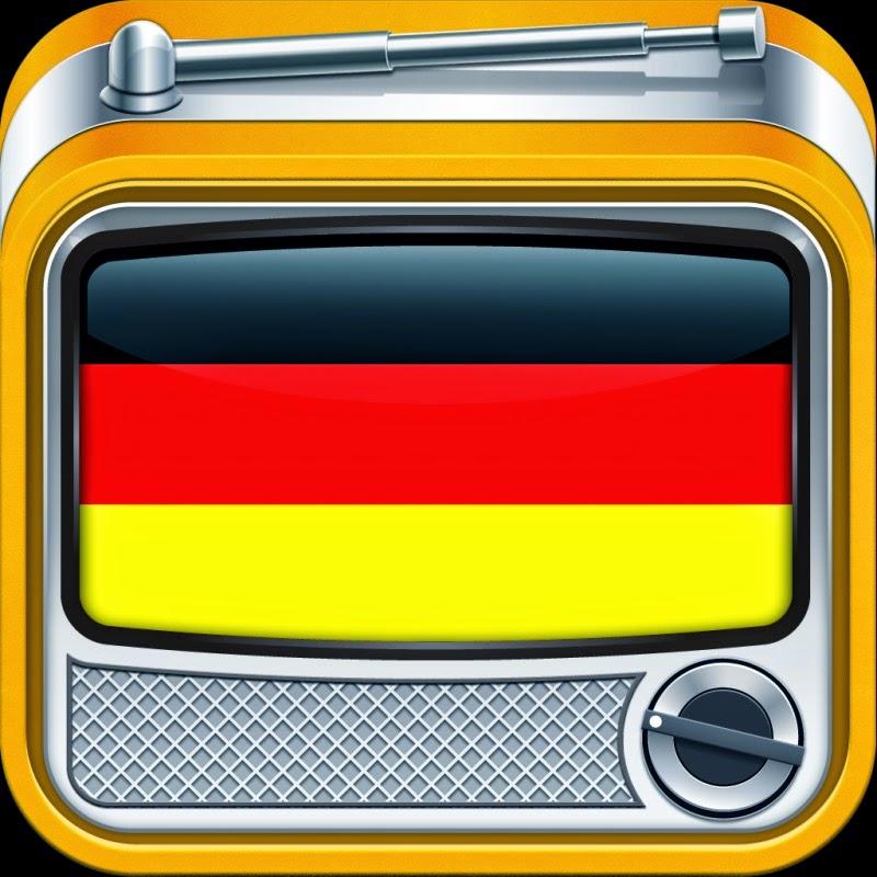 Deutsch Fernsehen in Thailand