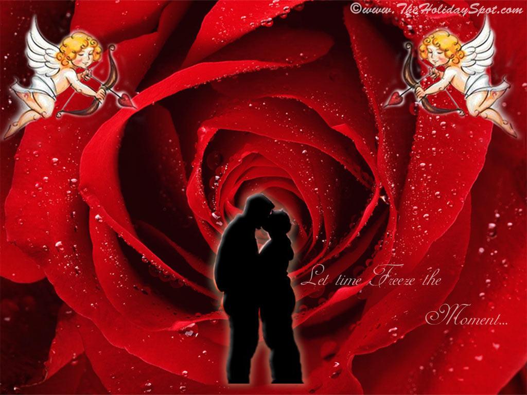 Prabhasmyhero Blog Prabhas Awesome Hd Stills Without: Desktop Wallpapers: Valentine Wallpapers