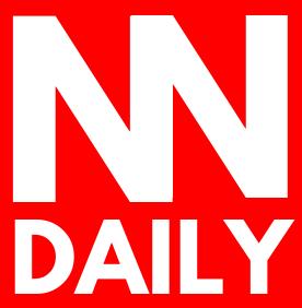 Situs Portal Berita Nasional | Nasional News | Indonesia