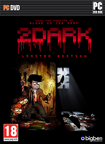 2dark-pc-cover-www.ovagames.com